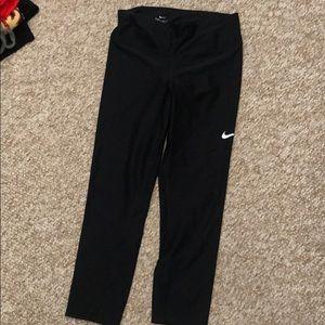 Nike Capri size S